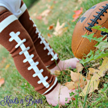 Football Legwarmers, Babies, Toddlers, Girls, Boys, Legwarmers, Dance, Accessories