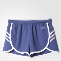 adidas Ultimate 3-Stripes Shorts - Black | adidas US