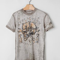 Affliction Alchemist T-Shirt
