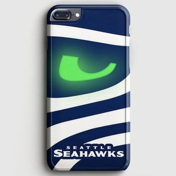 finest selection 8045d b97df Best Seattle Seahawks iPhone Case Products on Wanelo