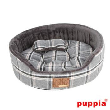 Kemp Dog Beds by Puppia