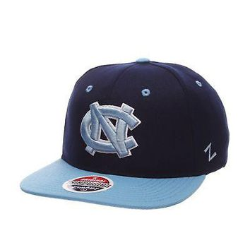 hot products various styles lower price with Best Zephyr Hats Products on Wanelo