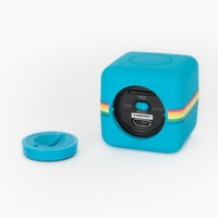 The Polaroid Cube & Cube+