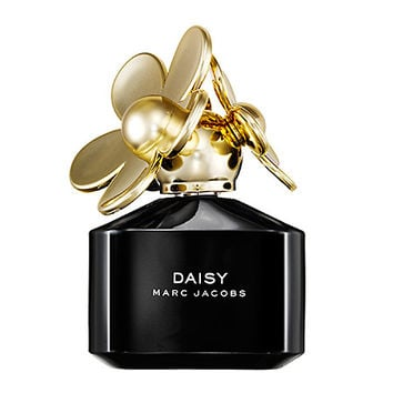 Marc Jacobs Fragrances Daisy Eau de Parfum (1.7 oz)