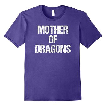 """Funny Novelty T-shirt 
