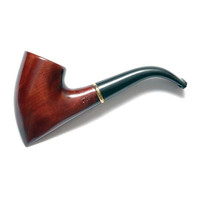 Wooden pipe, Tobacco Pipe, Collection Smoking Pipes. Wooden Handmade. Wood Pipe - TOMAHAWK