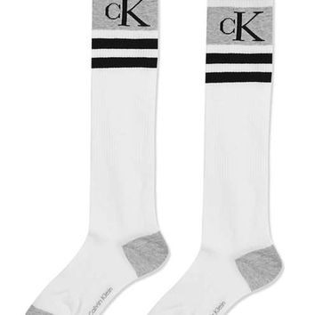 Kaitlyn Socks by Calvin Klein - New In This Week - New In
