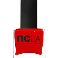 Call My Agent Nail Polish by ncLA - Decovo