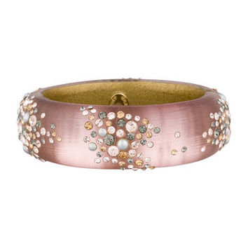 alexis bracelet spring at new bella bracelets bittar boutique molto collection cuff