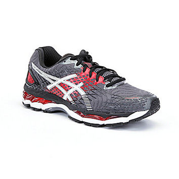 ASICS Men's Gel-Nimbus 17 Running Shoes