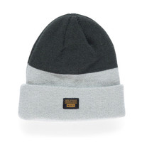 10 Deep: Raise Up Beanie - Heather Grey