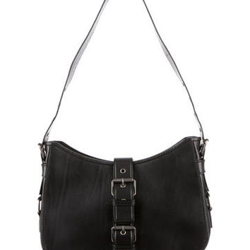 ysl look - Best Yves Saint Laurent Bags Products on Wanelo