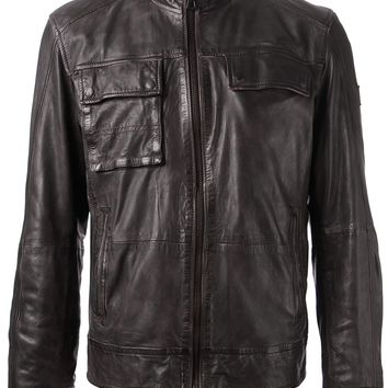Boss Hugo Boss 'Jipsie' Jacket