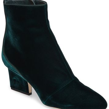 Jimmy Choo Autumn Bootie (Women) | Nordstrom