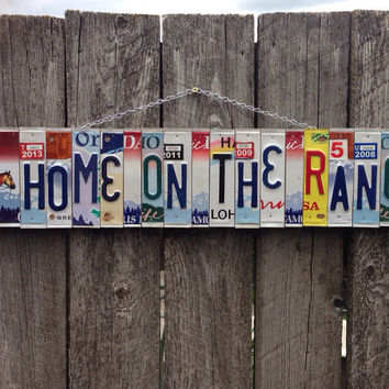 Horse. Cowboy. Licenseplate. Decor. Gift. Men. Farm. Hat. Boots .sign. Beer.