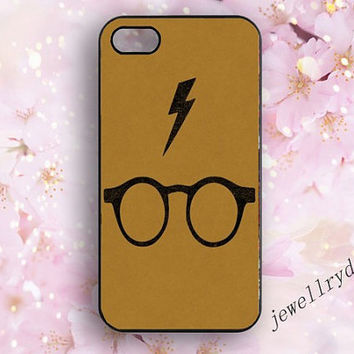 Harry Potter iPhone 4/4s case,Harry Potter iPhone 5/5s Case,iPhone 5c Case,Samsung galaxy S3 S4 S5 case,Harry Potter style charm case