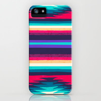 SURF iPhone Case by Nika  | Society6