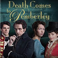 Masterpiece Mystery: Death Comes To Pemberley