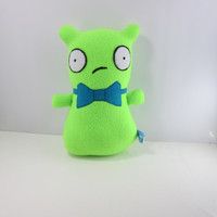 Kuchi Kopi Plush - Made to Order - Bob's Burgers Inspired Toy