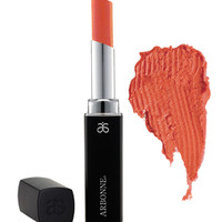 Lipstick, Coral Reef from Arbonne