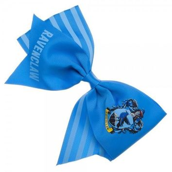 MPA Harry Potter Ravenclaw Cheer Bow