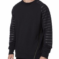Nike Track and Field Logo Sweatshirt | JD Sports