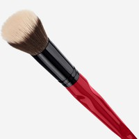 Stippling Foundation Brush | Smashbox