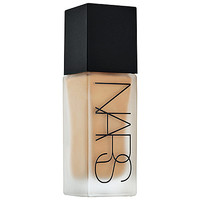 All Day Luminous Weightless Foundation - NARS | Sephora