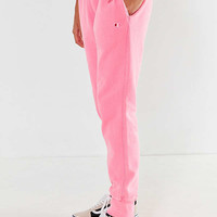 Champion & UO Pigment Dye Jogger Pant | Urban Outfitters