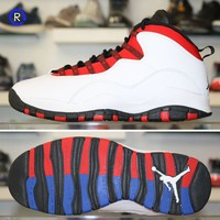 'Class of 2006' Air Jordan 10 (2018)