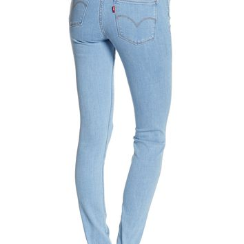 "Levi's | 311 Shaping Skinny Jeans - 30-34"" Inseam 