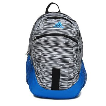 Foundation II Backpack