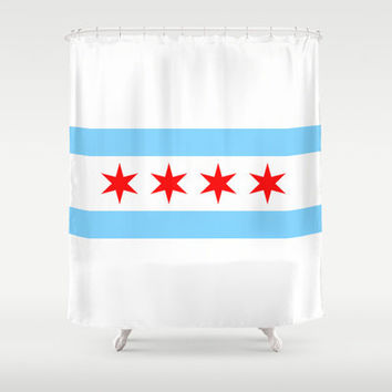 Best mens shower curtains products on wanelo for Bathroom accessories for men