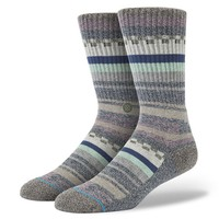 Stance | Azteca socks | Buy at the Official website Main Website.