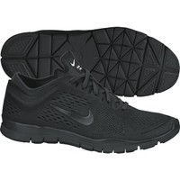 Nike Women's Free 5.0 TR FIT 4 Training Shoe