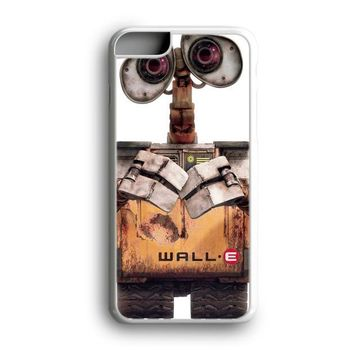 Black Friday Offer Wall E Robot Disney Pixar iPhone Case & Samsung Case