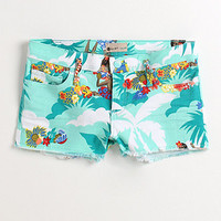 Roxy Carnival Shorts at PacSun.com