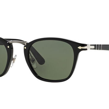 PERSOL PO 3110 S POLARIZED