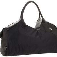 Puma Training Float PMAM1008 Duffle Bag