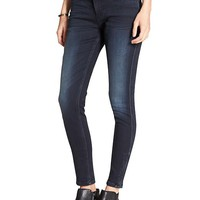 Banana Republic Factory Ankle Zip Jegging