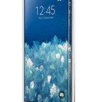Samsung Galaxy Note Edge Screen Protectors