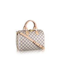 Products by Louis Vuitton: Speedy 25