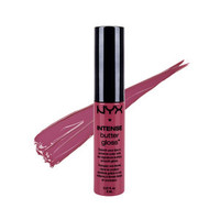 Intense Butter Gloss luxury variant by LOreal USA RefApp