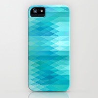 I've got the blues iPhone & iPod Case by Sylvia Cook Photography