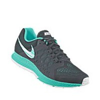 Pegasus 31 iD Custom Women's Running Shoes - Green