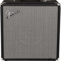 Fender Rumble 40 Watt Combo Amp V3
