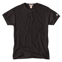 Champion Classic T-Shirt in Black Mix