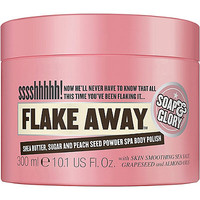 Soap & Glory Flake Away Body Polish | Ulta Beauty