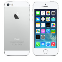 iPhone 5s - Buy iPhone 5s in 16GB, 32GB, or 64GB - Apple Store (U.S.)