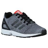 adidas Originals ZX Flux - Boys' Grade School
